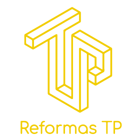 Reformas TP
