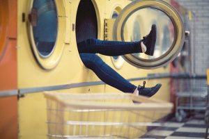 reforma cuarto lavado