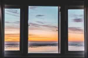 ventana climalit
